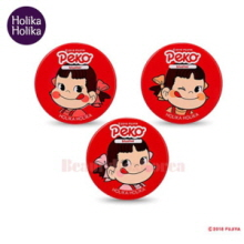 HOLIKA HOLIKA Melty Jelly Blusher 4g~6g [Sweet Peko Edition]
